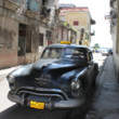 Inspiratievol Cuba