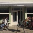 Nieuwland lunchroom