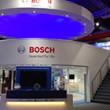 Bosch@ISE2016