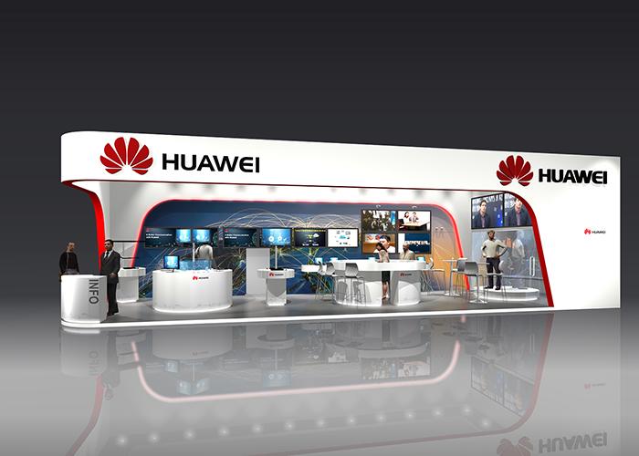 Huawei 2_1 Cam 03 copy