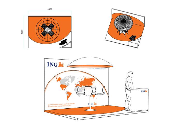 /Users/larssnellaars/Dropbox/Projecten/HYPSOS/ING/SO4-ING.dwg