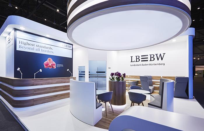 lbbw 2