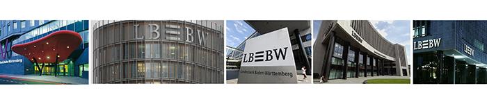 lbbw A
