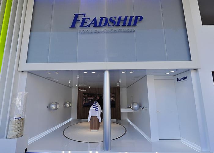 Feadship 3