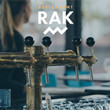 Restaurant RAK open!