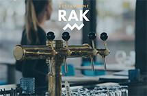 Restaurant RAK open!