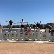 Adios Montevideo!