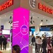 Bosch@ISE